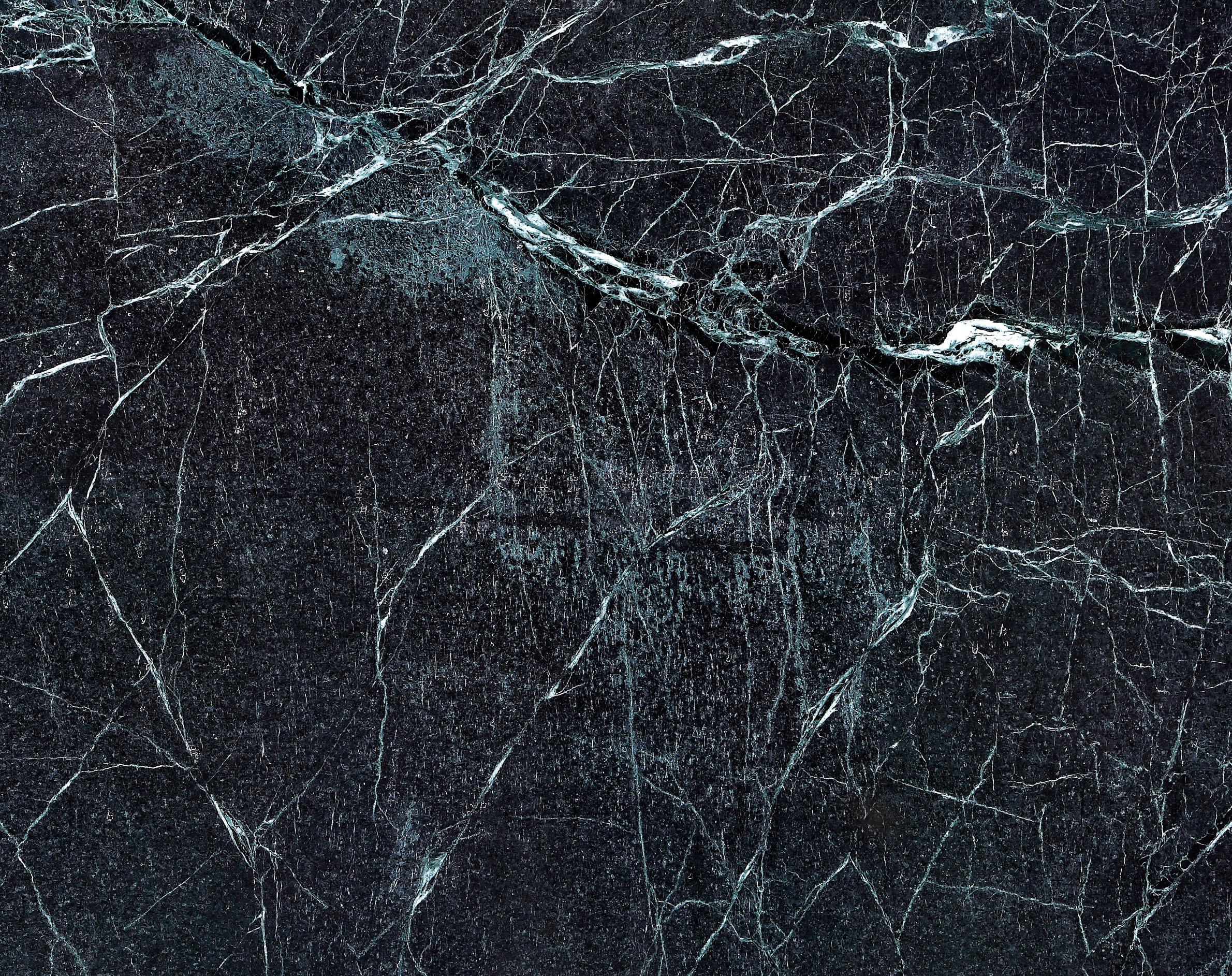 地面用格林绿大理石板材