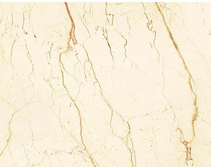 地面用白金汉米黄大理石板材