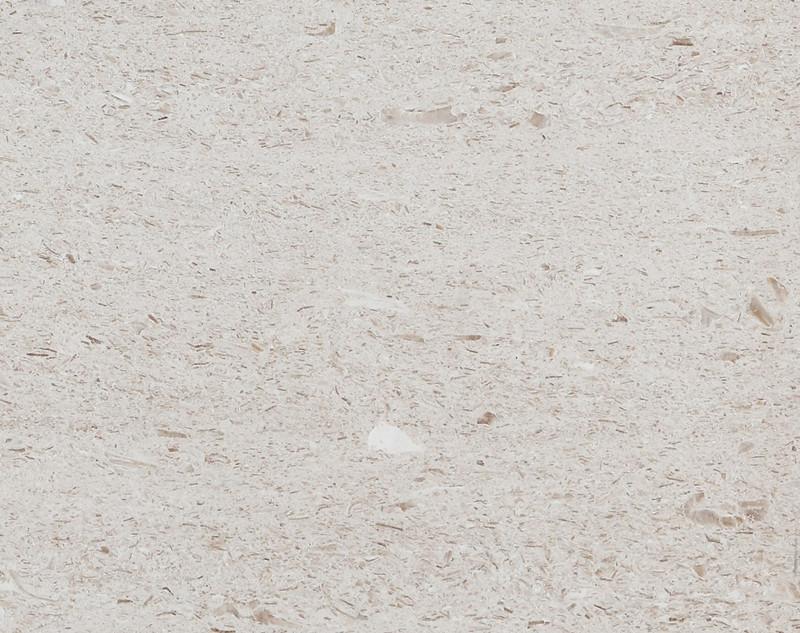 地面用塔拉米黄大理石板材
