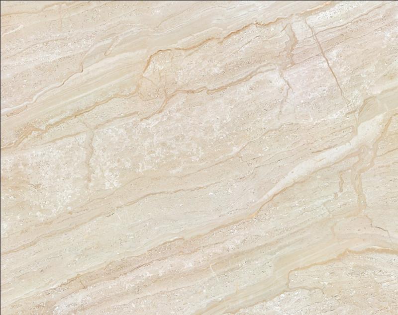 庞贝米黄大理石板材/装饰板材