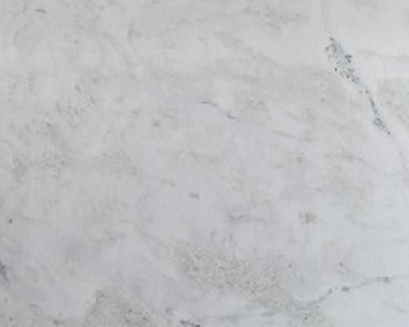地面用冰岛白玉大理石板材